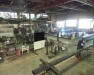 石狩工場 工場内写真6